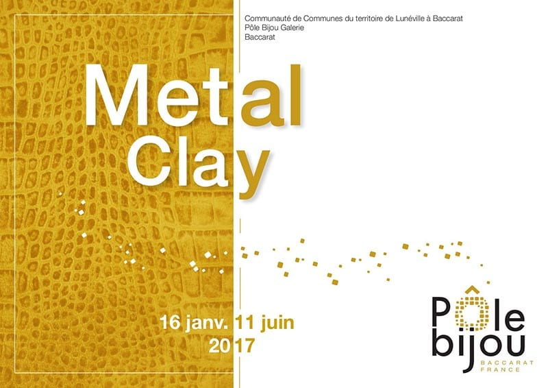 Metal-clay-baccarat