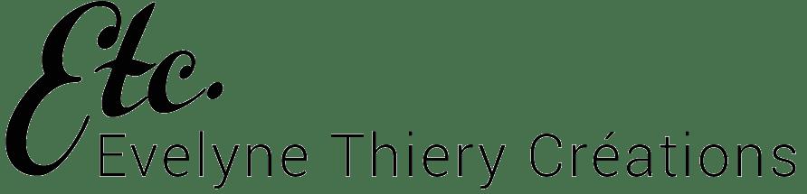 Evelyne Thiery – Bijoutier artisanal